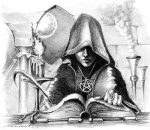 bruxo1